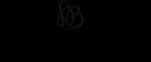 Boltenstern