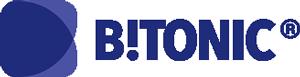 Btonic
