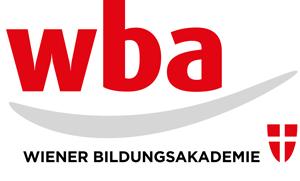 Wiener Bildungsakademie